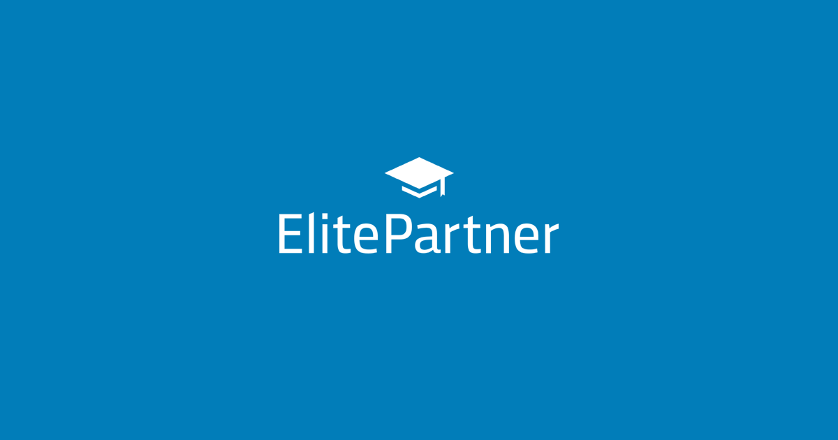community.elitepartner.at